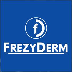 FREZYDERM STORY