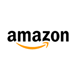 Amazon Service