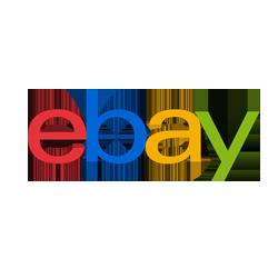 eBay Service