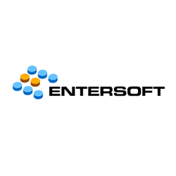 Entersoft Service