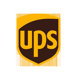 UPS Service